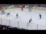 U20 Чемпионат мира по хоккею-2011, 1/4 финала. Финляндия - Россия