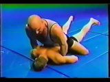 Bas Rutten - Extreme Pancrase 08 (Take Downs, Set Ups and Submission Ground Fighting Combinations) bas rutten - extreme pancrase