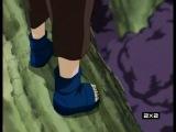 Наруто/Naruto 74 серия перевод 2х2